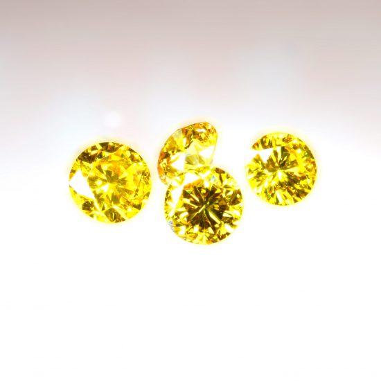 ゴールデンダイヤモンド